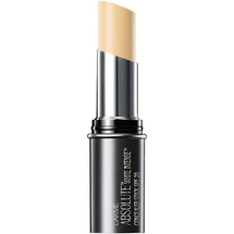 Absolute White Intense Liquid Concealer by lakme