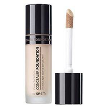 Cover Perfection Concealer Foundation by The SAEM