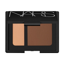Contour Blush by NARS