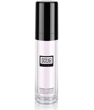 Hydra-Therapy Refresh Infusion by Erno Laszlo