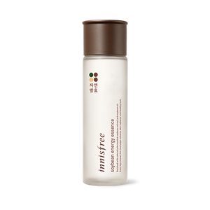 Soybean Energy Essence by innisfree