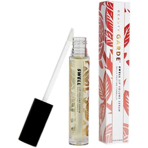 Plumping Lip Enhancing Serum Get Fuller Softer Hydrated by Beautygarde