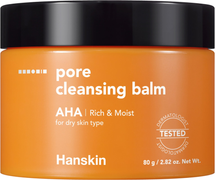 Pore Cleansing by Hanskin