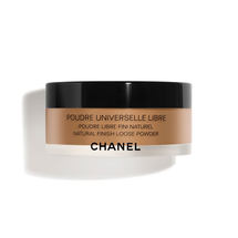 Poudre Universelle Libre Natural Finish Loose Powder by Chanel