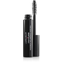 Dramalash Maximum Volumizing Mascara by Laura Geller