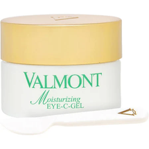 Moisturizing Eye-C Gel by valmont