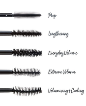 Superstellar Extreme Volume Mascara by Lune+Aster