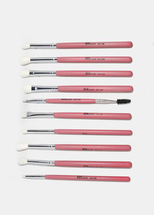 Paw Paw: All About Eyes Brush Set by Shop Miss A