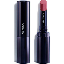 Shimmering Rouge Lipstick by Shiseido