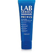 Pro Ls All In One Face Hydrating Gel by lab series skincare for men