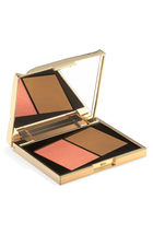 Book Of Sun Blush & Bronzer Duo by Smith & Cult