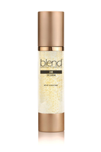 Eye Gold Serum by Blend Mineral Cosmetics