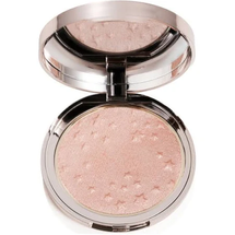 Glow-To Highlighter by Ciate London