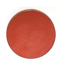 Pressed Mineral Blush by Pure Anada
