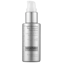 Multi-Perfecting Pore Corrector Concentrate by algenist