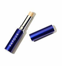 Trick Stick Highlighter by Vapour Organic Beauty