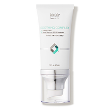 Soothing Complex Calming Lotion Broad Spectrum by Obagi