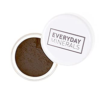 Mineral Eyeliner by Everyday Minerals