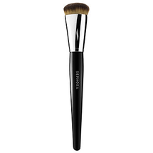 PRO Press Full Coverage Complexion Brush #66 by Sephora Collection