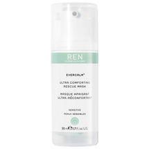 Evercalm Ultra Comforting Rescue Mask by ren