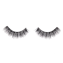 Wisp Or Wisp Out You Lashes by Violet Voss Cosmetics
