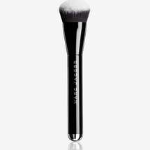The Face II - Sculpting Foundation Brush No. 2 by Marc Jacobs Beauty