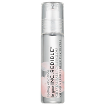 Crystal Ball Roller Gloss by INC.redible