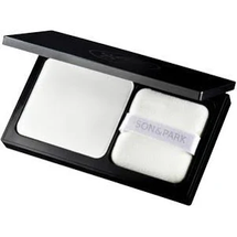 Flawless Pore Pact by Son & Park