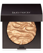 Face Illuminator Powder by Laura Mercier
