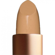Concealer by Zao