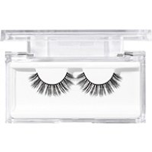 Whispie On The Rocks Luxe Faux Mink False by velour lashes