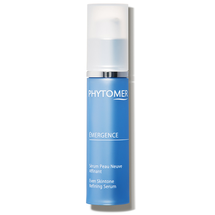 Emergence Even Skin Tone Serum by Phytomer