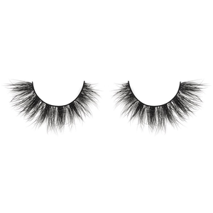 Rome Faux Mink Lashes by lilly lashes