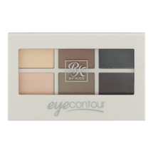 Eyecontour Miss Eve Eyeshadow Palette by Ruby Kisses