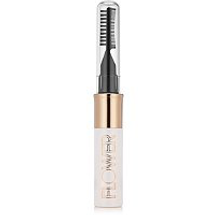 Brow Master All-In-1 Brow Mascara by Flower Beauty