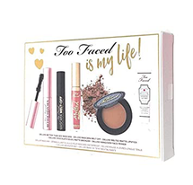 Too Faced Is My Life Set by Too Faced