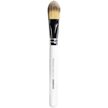 Foundation Brush by obsessive compulsive