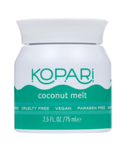 Organic Coconut Melt by Kopari