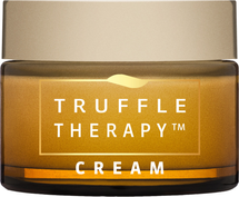 Truffle Therapy Cream by skin&co