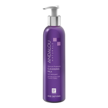 Apricot Probiotic Cleansing Milk by andalou naturals
