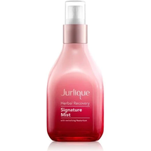Herbal Recovery Signature Mist by jurlique