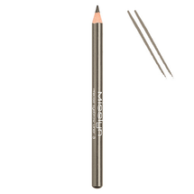 Precise Eyebrow Liner by Misslyn