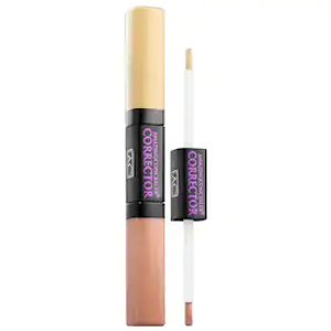 Amazing Concealer Corrector by Amazing Cosmetics