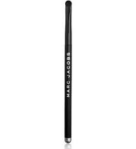 The Smudge Eyeshadow Brush by Marc Jacobs Beauty