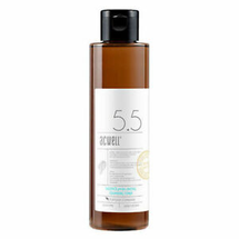 Licorice pH Balancing Cleansing Toner by acwell