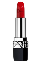 Rouge Lipstick by Dior