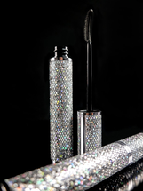 Gridlock Mascara by Wikked Artistry