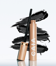 Vanz Va Va Volume Mascara by Caia