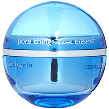 Pores No More Pore Thing With Evermat by Dr. Brandt