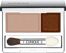 All About Shadow Duo by Clinique